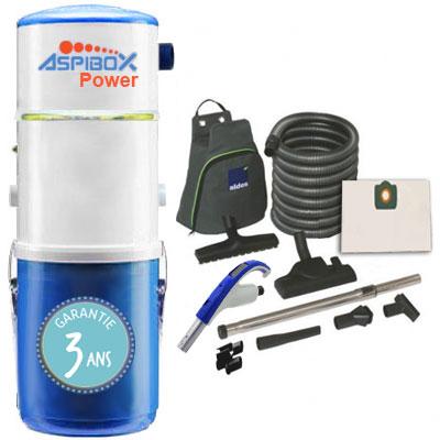 aspirateur-central-type-aldes-aspibox-power-garantie-3-ans-surface-jusqu-a-400-m-set-de-nettoyage-150-x-150-px