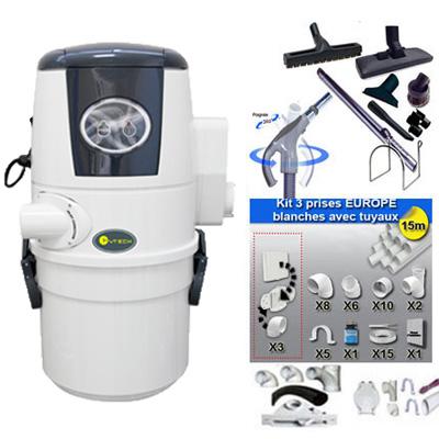 aspiration-centralisee-cvtech-winny-compact-16-mini-trousse-inter-9m-8-accessoires-kit-3-prises-kit-prise-balai-kit-prise-garage-garantie-2-ans-logement-jusqu-a-250-m2-150-x-150-px