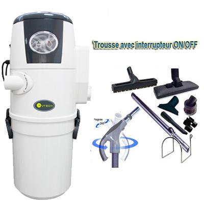 aspirateur-central-cvtech-winny-compact-1-6kw-trousse-inter-9-ml-8-accessoires-1-aspi-plumeau-offert-logement-jusqu-a-250-m2-garantie-4-ans-150-x-150-px