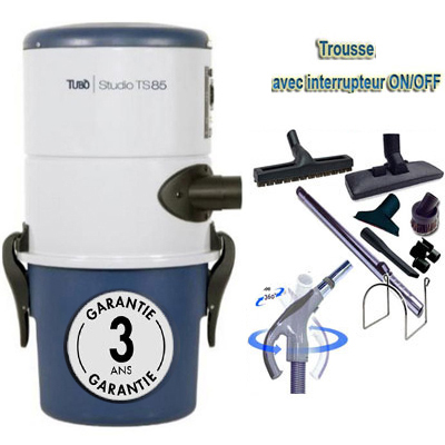 aspirateur-central-aertecnica-ts85-garantie-3-ans-jusqu-a-150-m-trousse-inter-9-ml-8-accessoires-1-aspi-plumeau-offert-150-x-150-px