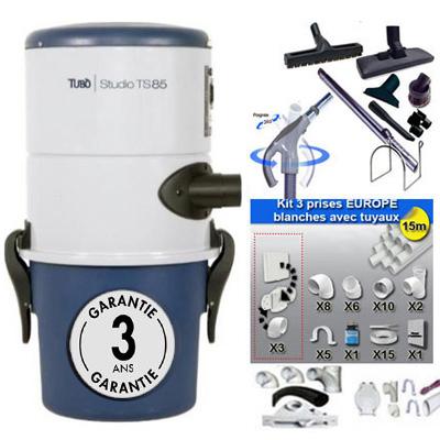 aspirateur-central-aertecnica-ts85-garantie-3-ans-jusqu-a-150-m-trousse-inter-9-ml-8-accessoires-kit-3-prises-kit-prise-balai-kit-prise-garage-150-x-150-px
