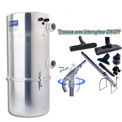 centrale-d-aspiration-aenera-1301-en-aluminium-brosse-sans-sac-jusqu-a-180-m-garantie-2-ans-flexible-interrupteur-9m-8-accessoires-1-aspi-plumeau-offert-150-x-150-px