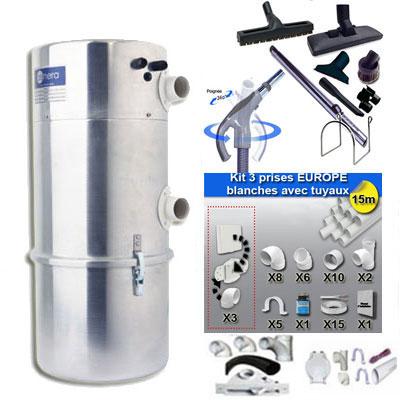 centrale-d-aspiration-aenera-1301-en-aluminium-brosse-sans-sac-jusqu-a-180-m-garantie-2-ans-trousse-flexible-inter-9-ml-8-accessoires-kit-3-prises-kit-prise-balai-kit-prise-garage-150-x-150-px