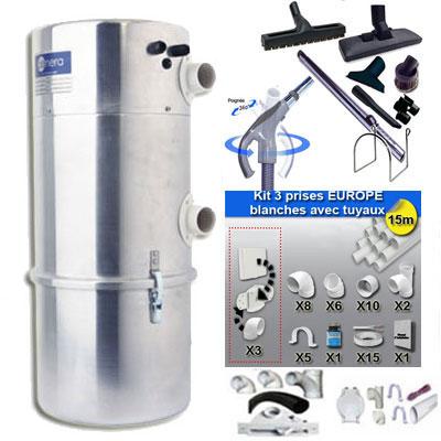 centrale-d-aspiration-aenera-1801-en-aluminium-brosse-garantie-2-ans-jusqu-a-300-m-trousse-flexible-inter-9-ml-8-accessoires-kit-3-prises-kit-prise-balai-kit-prise-garage-150-x-150-px