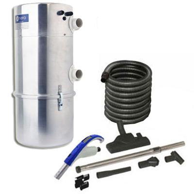 aspirateur-central-type-aldes-aenera-1301-en-aluminium-brosse-garantie-2-ans-surface-jusqu-a-180-m-set-de-nettoyage-150-x-150-px