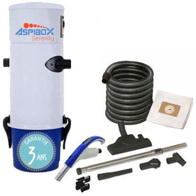aspirateur-central-type-aldes-aspibox-serenity-garantie-3-ans-surface-jusqu-a-350-m-set-de-nettoyage-150-x-150-px