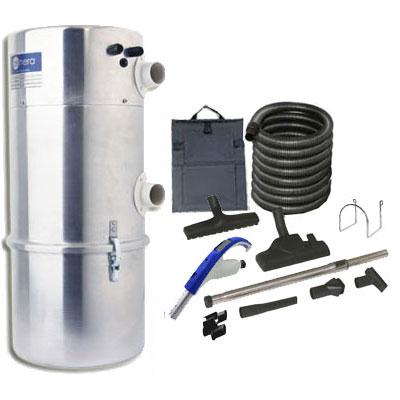 aspirateur-central-type-aldes-aenera-2101-en-aluminium-brosse-garantie-2-ans-surface-jusqu-a-400-m-set-de-nettoyage-150-x-150-px