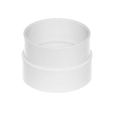 adaptateur-tuyaux-Ø-50-au-Ø-51-2-pouces--150-x-150-px