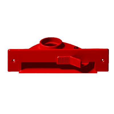 clapet-de-cuisine-rouge-150-x-150-px