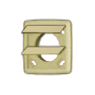 event-exterieur-ivoire-150-x-150-px
