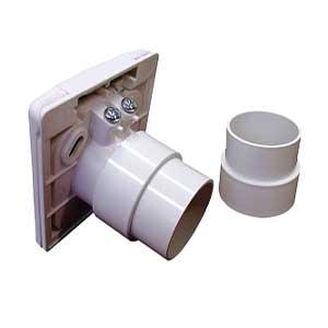 extension-de-prise-150-x-150-px
