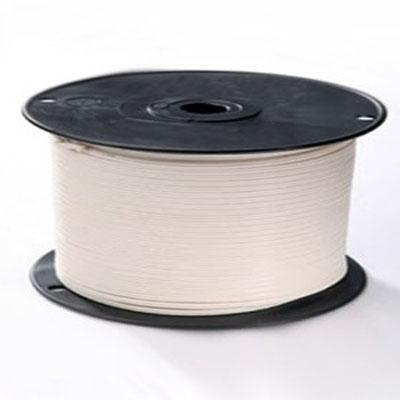 fil-basse-tension-blanc-bobine-de-100-ml-150-x-150-px