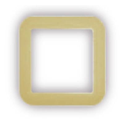 encadrement-pour-prise-europe-ivoire-150-x-150-px