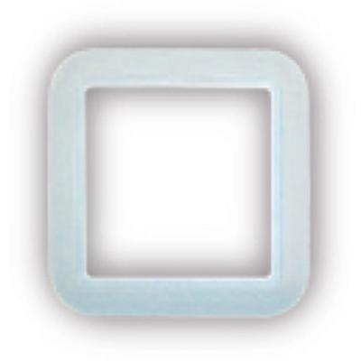 encadrement-pour-prise-europe-blanche-150-x-150-px