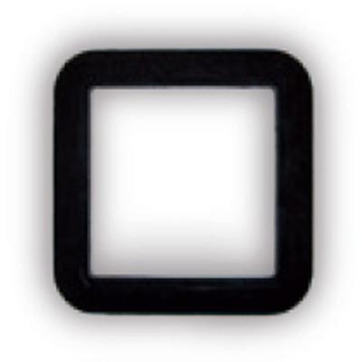 encadrement-pour-prise-europe-noir-150-x-150-px