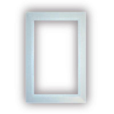 encadrement-blanc-pour-prise-murale-porte-ronde-rectangulaire-150-x-150-px