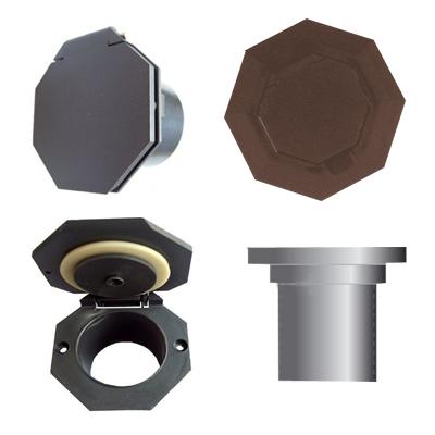 kit-prise-de-sol-aldes-avec-contacteur-150-x-150-px