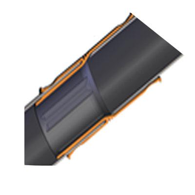 manchon-raccord-Ø-44-150-x-150-px
