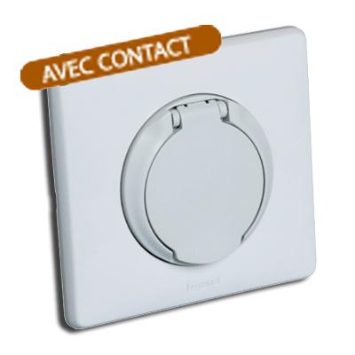 prise-d-aspiration-centralisee-aldes-modele-celiane-a-contact-150-x-150-px