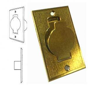 prise-metal-plate-doree-150-x-150-px