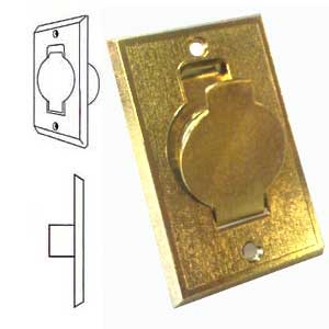prise-metal-porte-ronde-doree-150-x-150-px