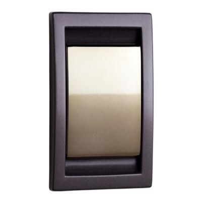 prise-murale-en-abs-anthracite-champagne-400-x-400-px