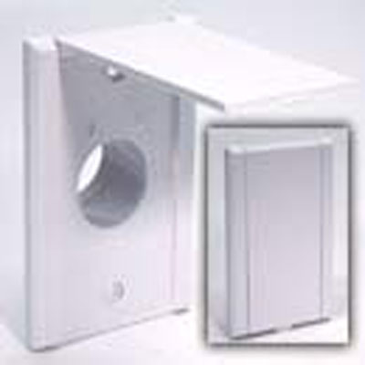 prise-murale-porte-pleine-blanche-150-x-150-px