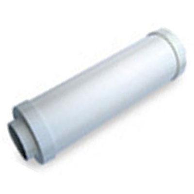 silencieux-d-air-rond-blanc-150-x-150-px
