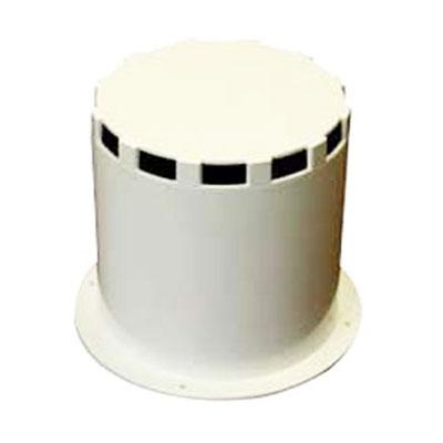 silencieux-moteur-pour-centrale-vacuflo-aspibox-serie-1500-150-x-150-px