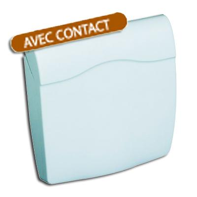 prise-d-aspiration-centralisee-aldes-modele-easy-avec-contact-150-x-150-px