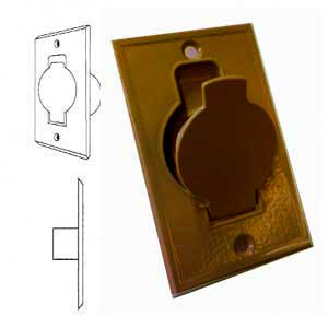 prise-metal-plate-bronze-150-x-150-px