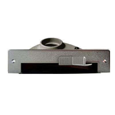 clapet-de-cuisine-gris-aluminium-150-x-150-px