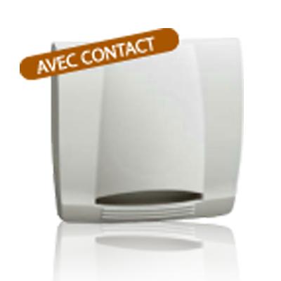 prise-d-aspiration-centralisee-aldes-modele-serelia-a-contact-150-x-150-px