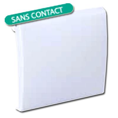 prise-d-aspiration-centralisee-aldes-modele-neo-blanche-sans-contact-ref-11071110-150-x-150-px