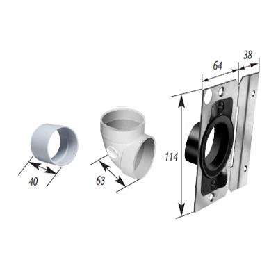 plaque-de-montage-universelle-extra-plate-Ø-50-8-mm-150-x-150-px