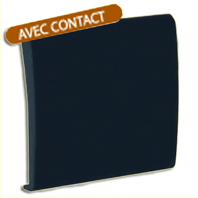 prise-d-aspiration-centralisee-aldes-modele-neo-bleu-a-contact-ref-11071113-150-x-150-px