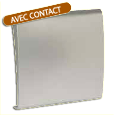 prise-d-aspiration-centralisee-aldes-modele-neo-gris-alu-a-contact-150-x-150-px
