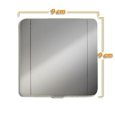 prise-metal-europe-argentee-150-x-150-px