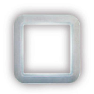 encadrement-pour-prise-europe-silver-150-x-150-px