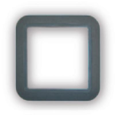 encadrement-pour-prise-europe-gris-fonce-150-x-150-px