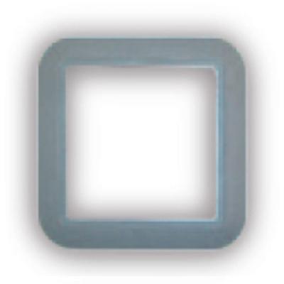 encadrement-pour-prise-europe-gris-clair-150-x-150-px