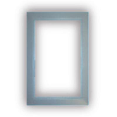 encadrement-gris-clair-pour-prise-murale-porte-ronde-rectangulaire-150-x-150-px