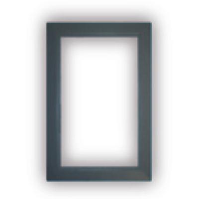 encadrement-gris-fonce-pour-prise-murale-porte-ronde-rectangulaire-150-x-150-px