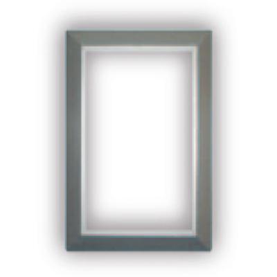 encadrement-silver-pour-prise-murale-porte-ronde-rectangulaire-150-x-150-px