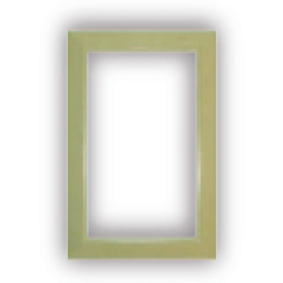 encadrement-ivoire-pour-prise-murale-porte-ronde-rectangulaire-150-x-150-px