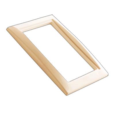 encadrement-ivoire-pour-prise-design-150-x-150-px