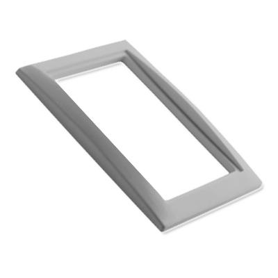 encadrement-gris-pour-prise-design-150-x-150-px