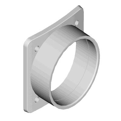 bride-incurvee-pour-aspirateur-centralisee-150-x-150-px
