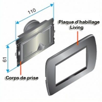 prise-d-aspiration-centralisee-aldes-modele-living-gris-anthracite-a-contact-400-x-400-px