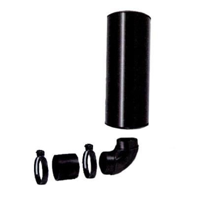 ensemble-silencieux-rond-noir-150-x-150-px